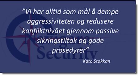 Sitat2