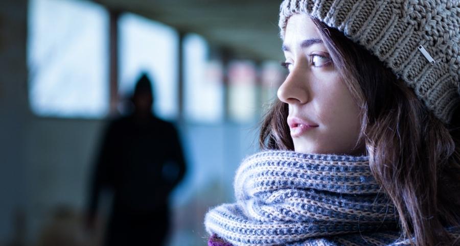 Unngå å bli et voldtektsoffer. Her er 10 gode råd.