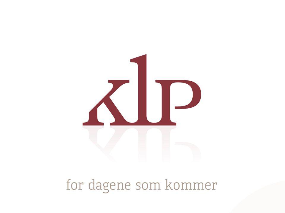KLP Oslo